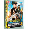 Dhoom 3 - Cinema Indiano - Aamir Khan**