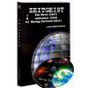 Zeitgeist  The Movie / Addendum / Moving Forward - Trilogia