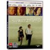 Dvd  O Substituto  - Educação Escolar Adrien Brody