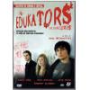 Edukators - Os Educadores - Dvd-r