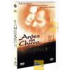 Dvd Antes Da Chuva -  Raríssimo