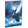 O Expresso Polar  - Animação - Disney Dvd