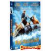 Rio Selvagem 1994 Meryl Streep   Legendado  Dvd