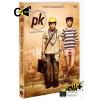 Pk     Filme Indiano - Com Aamir Khan -  Dvd @