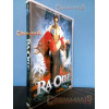 Ra One  -  Cinema Indiano - Bollywood -  DVD