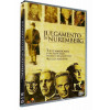 O Julgamento De Nuremberg - Burt Lancaster - Dub E Legendado