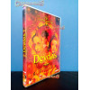 Devdas  -  Cinema Indiano - Bollywood -  Dvd