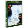 Dvd A Missão - Robert De Niro