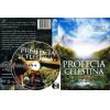 A Profecia Celestina - Dvd