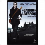 O Garoto De Liverpool - Dvd