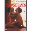 Perdas E Danos -  Dvd