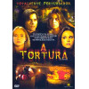 A Tortura -  (the Torturer)  Dvd Original Lacrado - Terror