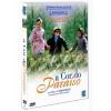 A Cor Do Paraíso - 1999 (iraniano) Dvd Original Novo