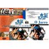 O Jarro -  Cinema Iraniano - Dvd