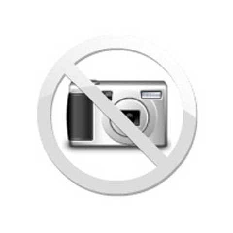 Confidencial - Dvd Original Lacrado