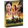 O Mito - (the Myth)  Jackie Chan