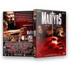 Dvd  Martírio - Dvd -  Terror
