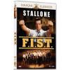 Dvd - F.i.s.t  Sylverter Stallone  - Original