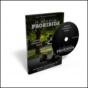 Dvd Educação Proibida