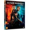 Blader Runner  2049  Dvd