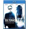 O Solteirão - Blu-ray - Original Lacrado