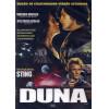 Duna - Edição De Colecionador -  Dvd  Versão Estendida