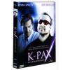 K-pax O Caminho Da Luz Kevin Spacey Dvd  Raro