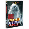 Corpo Em Evidência  - Com Madonna - DVD