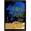 Mundo Cão - Itália, Mondo Cane Versão Integral - Dvd (raro)