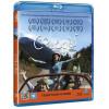 Colegas - Blu-ray  Original Novo Lacrado