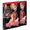 Filhas Das Trevas - Terror -  2 Dvds  Com Luva