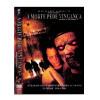 A Morte Pede Vingança - (Terror)  Dvd