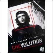 Che Volution - (documentário)  Dvd