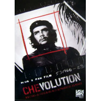 Che Volution - (documentário)  Dvd