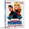 A GAROTA DE PETROVKA - The Girl from Petrovka - Dir. Robert Ellis Miller - DVD Light  Comédia, Drama