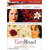 Tara Roade  -  APRENDENDO A VIVER - DVD Slin - (DRAMA)
