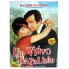 UM VIÚVO TRAPALHÃO - (House Calls) Dir. Howard Zieff DVD Light - Comédia