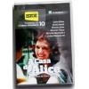 A CASA DE ALICE - DVD