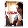 TRAIÇÃO - Paul Verhoeven - DVD