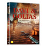 DAVI & GOLIAS - dvd