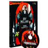 DVD The Premature Burial - (Enterro Prematuro)  Raríssimo
