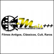 Filmes Antigos, Clássicos, Cult, Raros