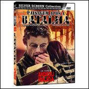 PAISAGEM APÓS A BATALHA - Um filme de Andrzej Wajda - DVD