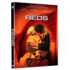 REDS - Warren Beatty, Diane Keaton, Jack Nicholson - DVD