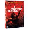 A MORTE DO DEMÔNIO - DVD
