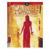 CARRIE A ESTRANHA - DVD