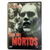 DIA DOS MORTOS - DVD