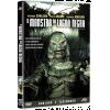 O MONSTRO DA LAGOA NEGRA -  Dublado e Legendado  DVD