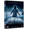 O ENIGMA DE OUTRO MUNDO -Dir Matthijs van Heijningen Jr  DVD