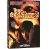 CEMITÉRIO MALDITO II - Dirigido porMary Lambert - DVD
